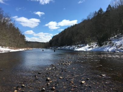 Farmington River