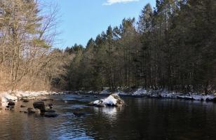 Farmington River